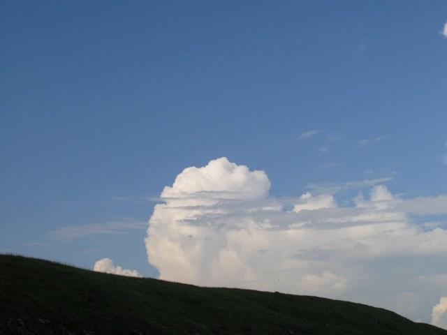 gustye_oblaka